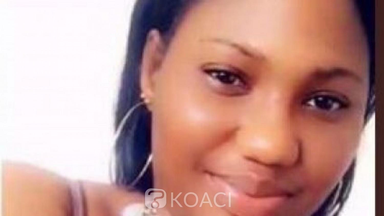 Côte d'Ivoire : Profanation de la tombe d'Arafat, la jeune fille qui s'est répandue sur les réseaux sociaux  interpellée