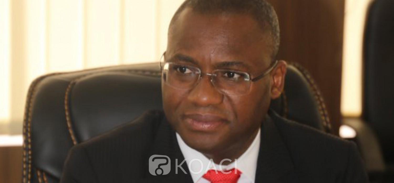 Côte d'Ivoire :  Sidi Touré à propos du gouvernement pléthorique : « Nous ne saurons être l'objet de ces observations qui ne se justifient pas»