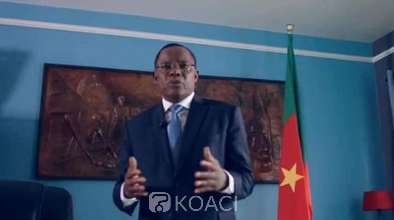 Cameroun: Début du procès des opposants Kamto et alliés devant le tribunal militaire, le SDF principal parti d'opposition indifférent