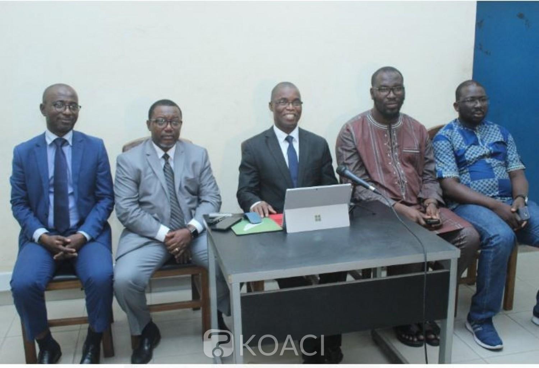 Côte d'Ivoire: Réclamations après la proclamation des résultats du BTS, ce que promet le Ministère de l'enseignement supérieur