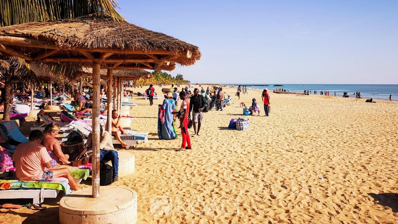 Sénégal: Un Français de 70 ans incite sa femme sénégalaise à la zoophilie à Saly
