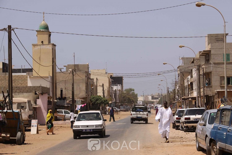 Sénégal: Voulant prendre une 2e femme, il se pend après une dispute avec son épouse