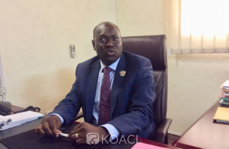 Côte d'Ivoire: Non constitution de la CEI, un député RHDP convaincu que l'attitude de l'opposition peut impacter les élections de 2020