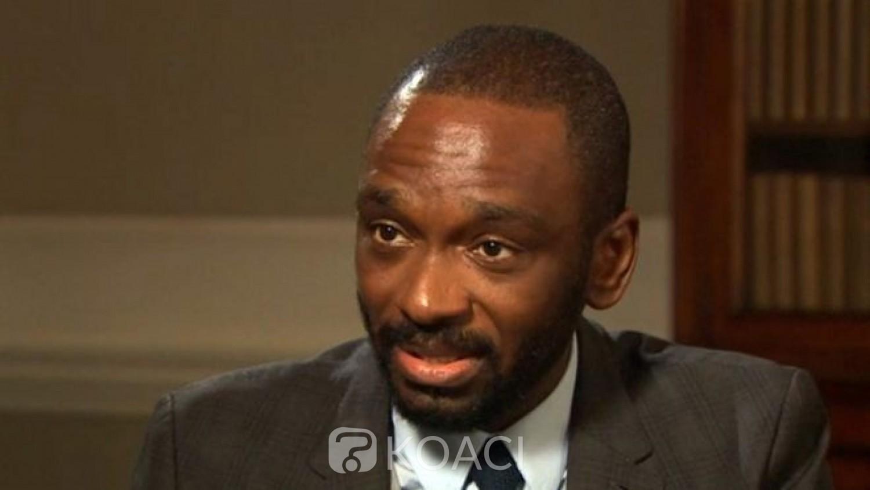 Angola: Le fils de Dos Santos jugé le 25 Septembre pour une affaire de détournements de fonds