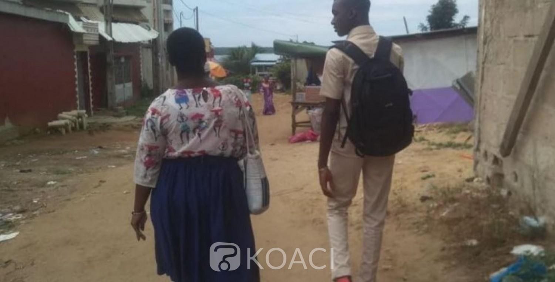 Côte d'Ivoire : Rentrée scolaire 2019-2020, le découpage des trimestres et semestres   ainsi que  les congés scolaires  dévoilés