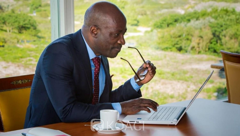 Côte d'Ivoire: Après un mois de suspension, Charles Blé Goudé décide de reprendre ses rencontres en Hollande