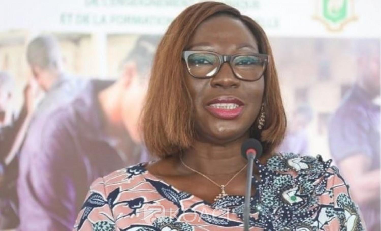 Côte d'Ivoire: Rentrée scolaire 2019-2020, voici l'innovation majeure