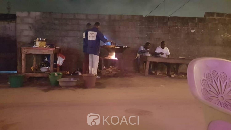 Côte d'Ivoire: Malgré la forte croissance, Amadou Gon reconnait que les ivoiriens restent en forte attente d'une redistribution de la richesse