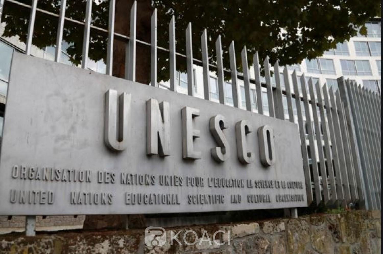 Côte d'Ivoire: UNESCO, le pays va présenter sa candidature pour être  membre du comité du patrimoine mondial