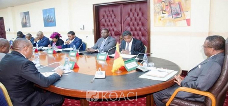 Cameroun: Dialogue national, des ténors de l'opposition annoncent leur participation, d'autres posent des conditions et exigent une transition