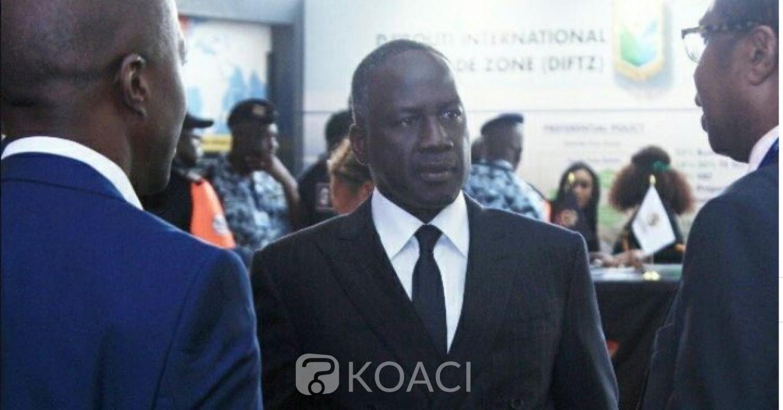 Côte d'Ivoire :   Election de 2020, le RHDP envisage installer 16.000 sections et annonce le lancement de la « précampagne » le 10 octobre 2019 à Yamoussoukro