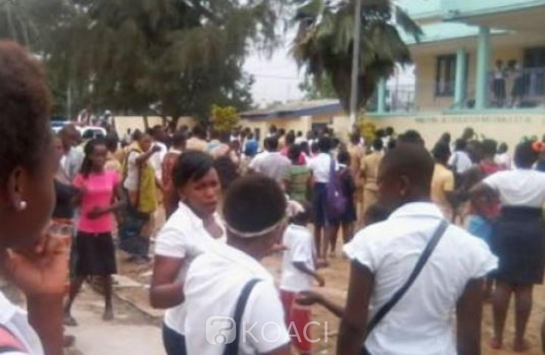 Côte d'Ivoire: Rentrée scolaire 2019-2020, le calvaire des parents d'élèves des affectés de l'Etat et du privé, les frais de réinscription en hausse
