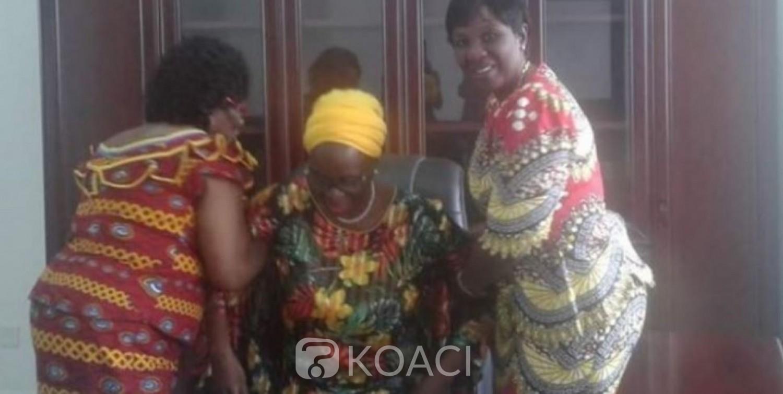 Côte d'Ivoire : Le premier proviseur du Lycée d'excellence de Grand Bassam installé