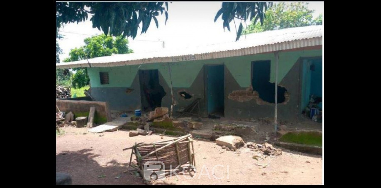 Côte d'Ivoire: Litige entre deux familles à M'Bengué (Nord), les victimes toujours contraintes à l'« exil » lance un appel  à Gon