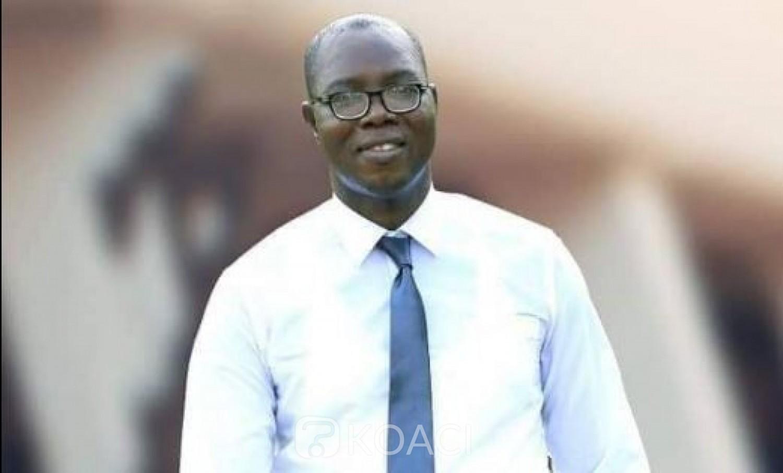 Côte d'Ivoire: Médias, Jean Claude Coulibaly élu président de l'UNJCI, Kolo Coulibaly remporte la présidence du conseil d'administration