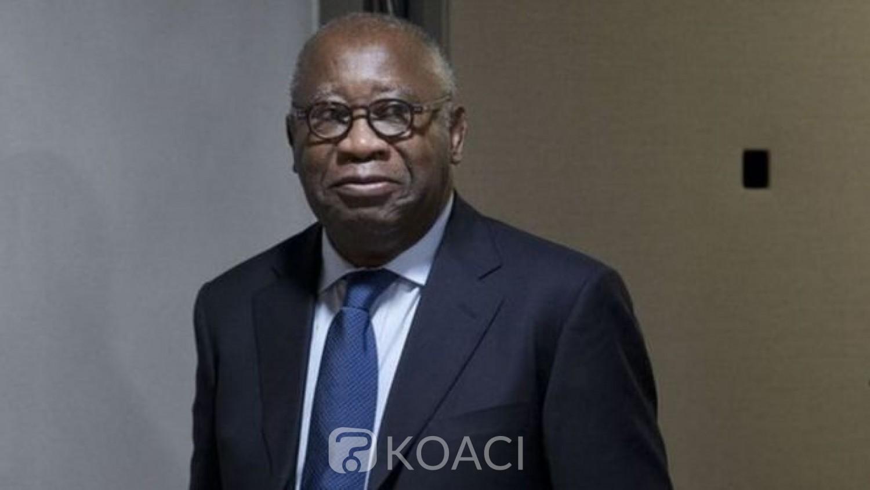 Côte d'Ivoire: CPI, Bensouda fait appel, Assoa Adou: «nous allons nous employer à lui donner la réponse politique qui convient à cet acharnement»