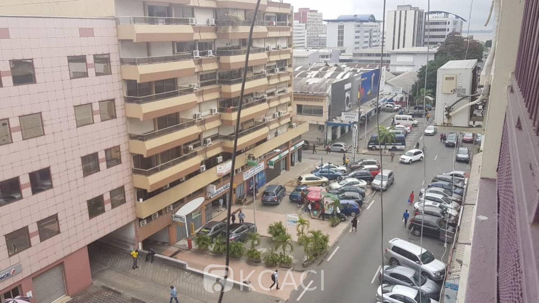 Côte d'Ivoire: Soucis technique sur le réseau Haute tension, suspension de distribution de courant à Abidjan et à l'intérieur