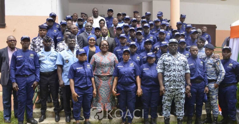 Côte d'Ivoire: Une brigade au sein de la  de la Brigade de la salubrité urbaine pour lutter contre ses agents véreux