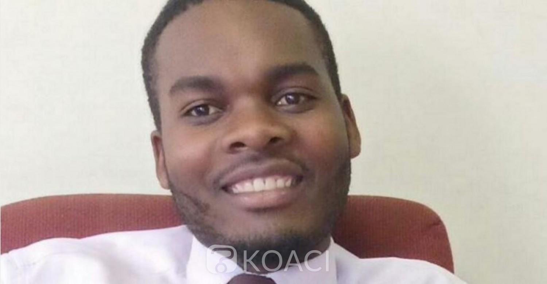 Zimbabwe: Introuvable depuis cinq jours, un médecin gréviste retrouvé vivant