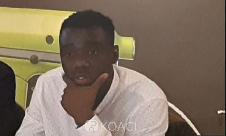 Côte d'Ivoire: Candidature de Drogba à la FIF, l'ex académicien Né Marco n'en veut pas