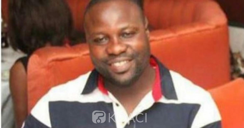 Côte d'Ivoire: Rififi au sein de camp Affi, à quelques heures du congrès de la jeunesse, un responsable démissionne et accuse Navigué