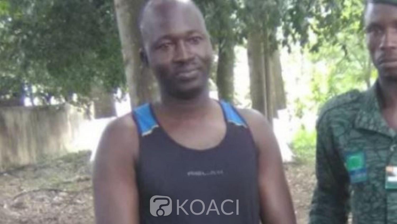 Côte d'Ivoire: « Bouba », le cerveau du réseau qui déversait les clandestins dans la forêt classée de Yaya condamné à 3 ans de prison et 100 millions à payer à la SODEFOR