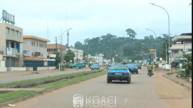 Côte d'Ivoire: Pourquoi des villages de San Pedro réclament plus d'une trentaine de milliards à l'Etat