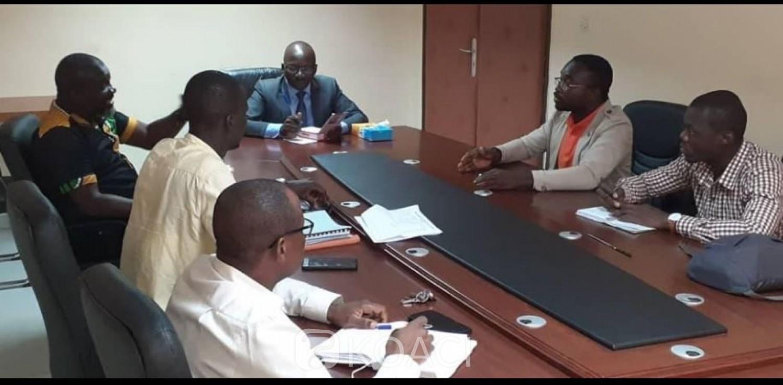 Côte d'Ivoire: En attendant la grève générale dans le secteur de la santé, les syndicats peaufinent leur stratégie