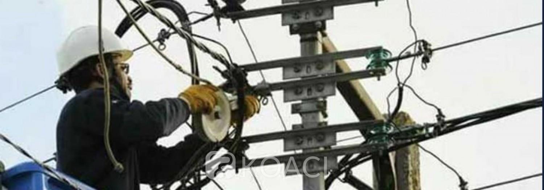 Côte d'Ivoire: Abidjan exporte désormais l'électricité vers 6 pays et vise une capacité de 4000 mégawatts