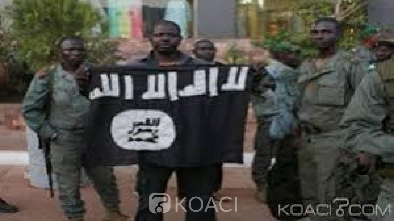Mozambique: 12 villageois abattus par des jihadistes al Shabab dans le nord