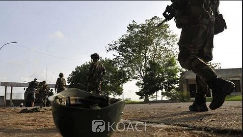 Côte d'Ivoire: L'ONU retire Abidjan   de la liste noire des forces et groupes armés coupables de violences sexuelles pendant les conflits