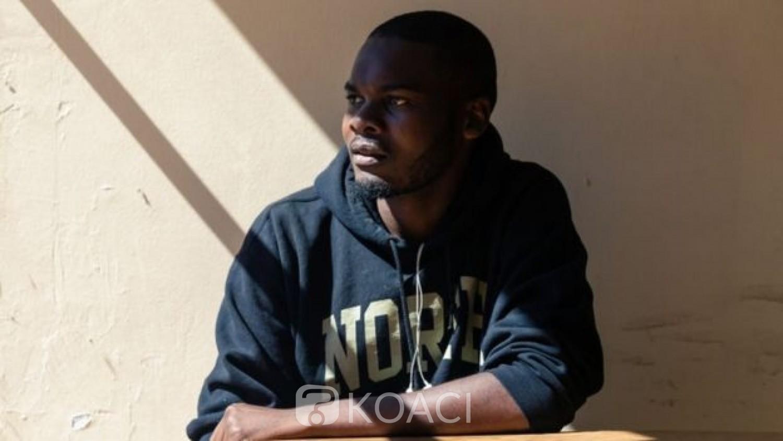 Zimbabwe:  Un médecin syndicaliste bloqué alors qu'il tentait de se faire soigner à l'étranger