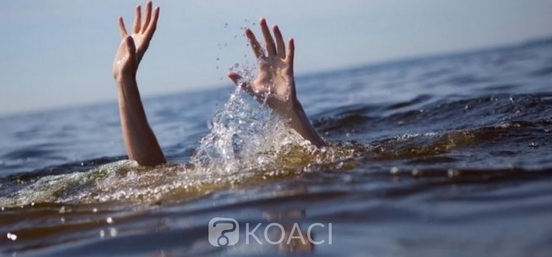Togo : La SEET réclame les corps de trois étudiants noyés au Maroc