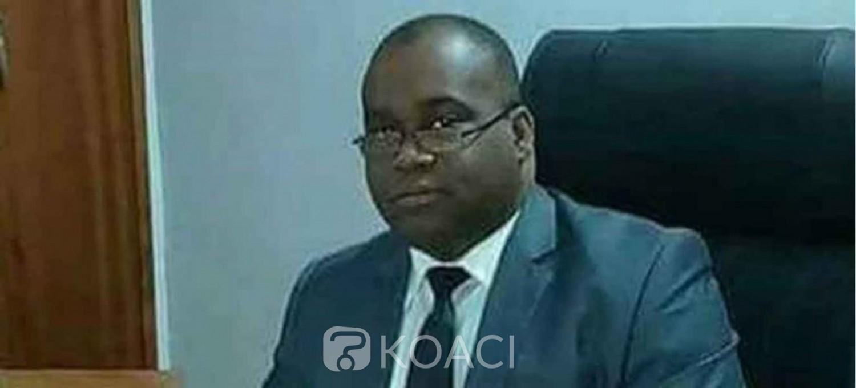 Côte d'Ivoire: CEI, après la publication de la liste, Jean Bah Enoch «ce que les ivoiriens attendent, ce n'est pas la nomination de nouveaux faire valoir»