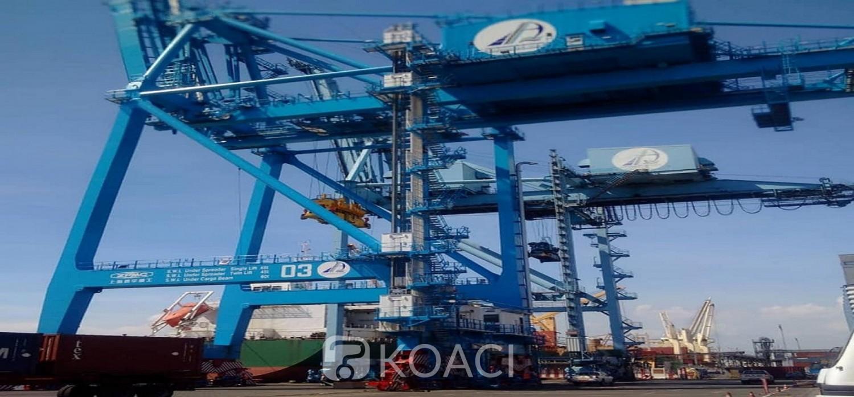 Cameroun: Bolloré évincé du Terminal à conteneurs, TIL et le PAD entament des négociations