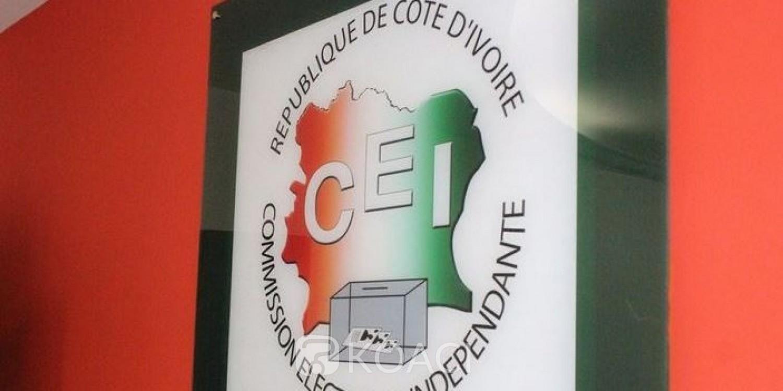 Côte d'Ivoire: Une organisation des Droits de l'homme surprise d'avoir été, à son insu, nommée dans la nouvelle commission de la CEI