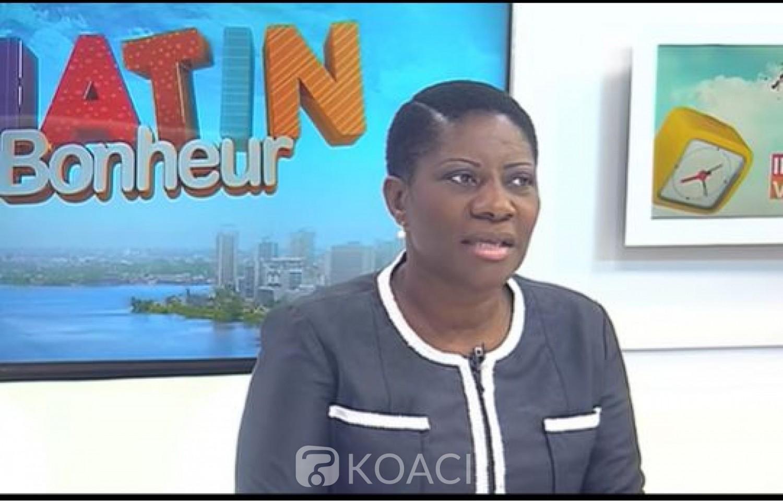 Côte d'Ivoire: Membres de la CEI, des interrogations sur la nomination d'Henriette Lagou (RHDP) pour le compte de l'opposition