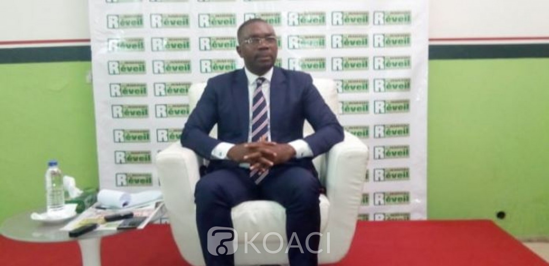 Côte d'Ivoire :   Après deux ans d'application, Zady Gnagna veut rediscuter avec l'Etat sur l'accord de paiement du stock des arriérés