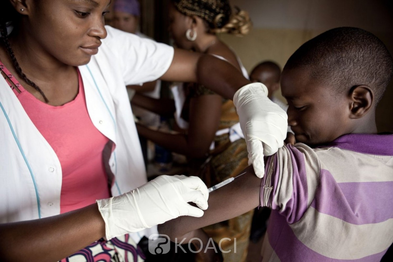 Côte d'Ivoire: Avant la grève générale  annoncée, voici les véritables revendications  des agents de santé
