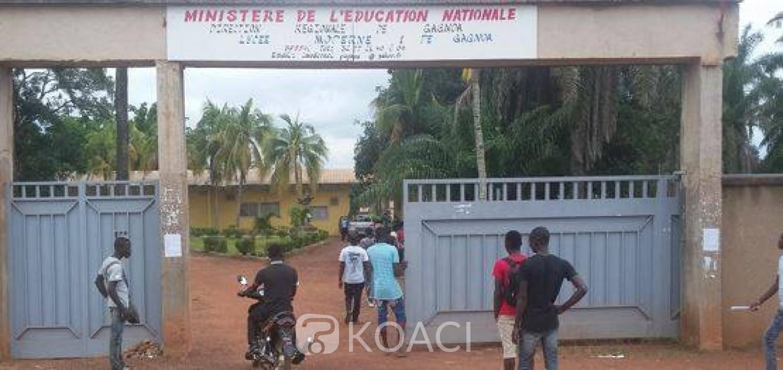 Côte d'Ivoire: A la découverte d'une nouvelle forme de prostitution dans les établissements scolaires