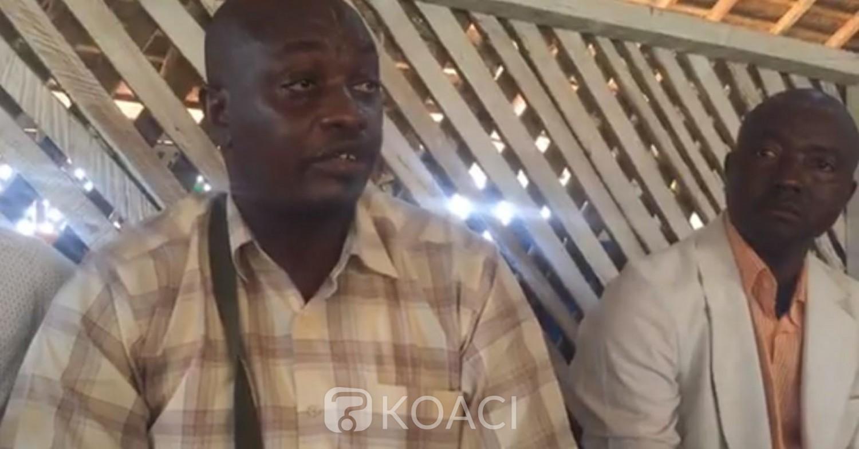 Côte d'Ivoire: Après Korhogo, les ex-combattants à Bouaké «nous sommes amers contre nos anciens patrons», ce qu'ils projettent faire avec les pros-Gbagbo