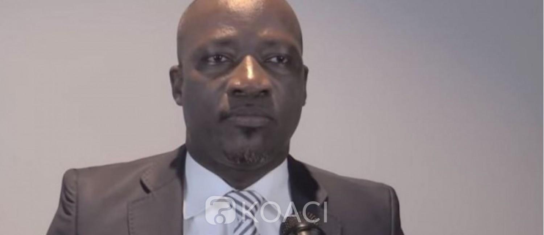 Côte d'Ivoire: 2020, depuis la Haye Charles Blé Goudé lance un appel au Président Alassane Ouattara