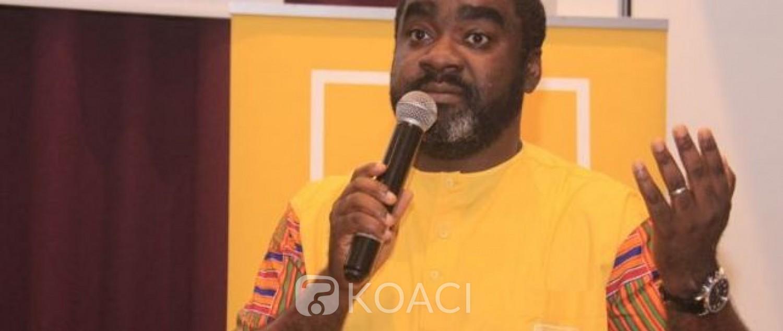 Côte d'Ivoire: MTN, en attendant la nomination du nouveau DG, le DAF assure l'interim