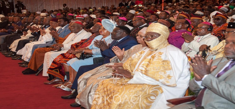 Cameroun: Opposants et séparatistes aux avant-postes du Grand dialogue national