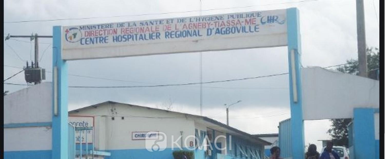 Côte d'Ivoire: Agboville, une jeune  fille de 16 ans victime d'un viol collectif
