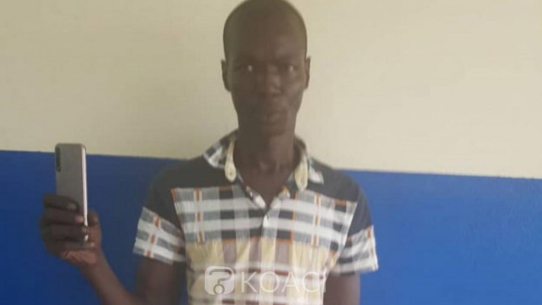 Côte d'Ivoire: Il agresse 02 filles, et viole l'une d'entre elles