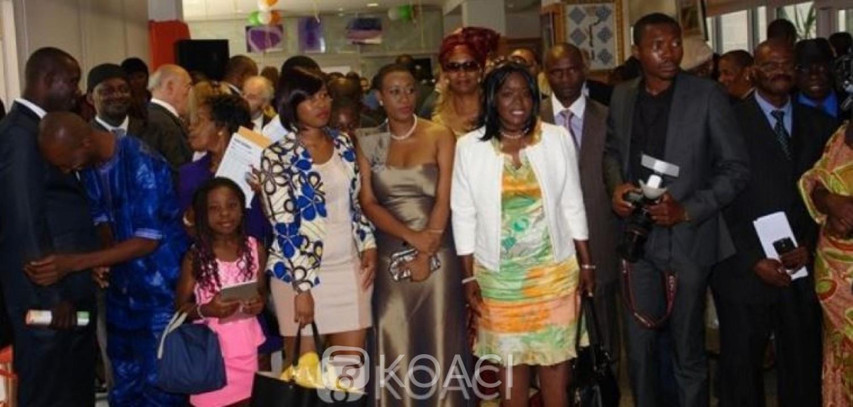 Côte d'Ivoire: Des instruments d'épargne bientôt mis à la disposition de la diaspora ivoirienne