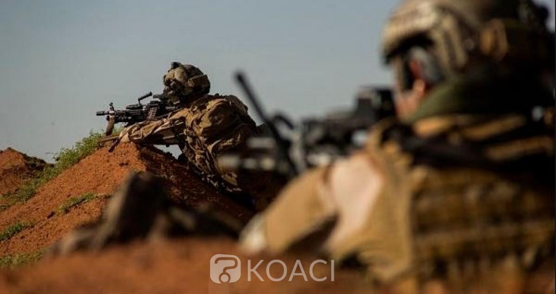 Burkina Faso: Le gouvernement dément l'installation d'une base militaire française à Djibo