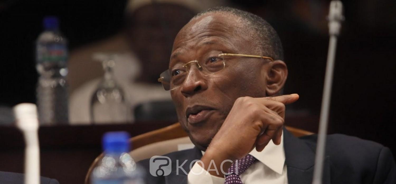 Togo: Défis de la C14 pour l'alternance en 2020