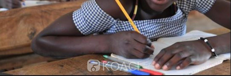 Côte d'Ivoire: Un homme de 40 ans « viole » une fillette de 12 ans de retour de l'école